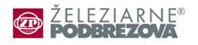 logo_ZP
