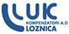 luk_loznica_logo